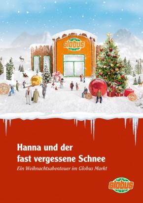 GL-Weihnachten2013