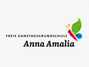 anna_amalia