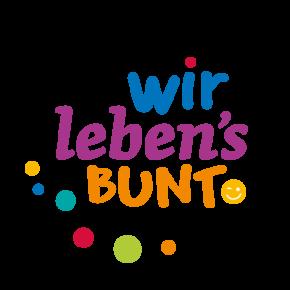 wlb_logo